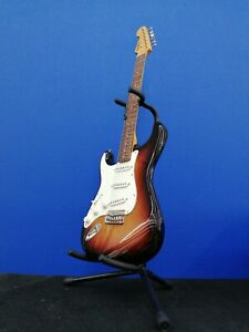 FENDER SQUIER Electric Guitar CLASSIC VIBE 60S STRAT LH #7180