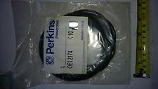 10 X PERKINS GASKETS FOR MILITARY VEHICLE P/N OE12174