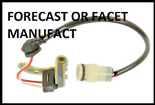 Distributor Ignition Pickup MANUFACT FACET OR Forecast 6129