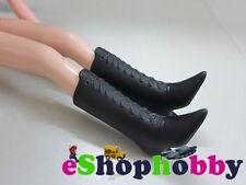 Original Accessory Raspberry Sorbet Shoes For Takara Blythe Doll