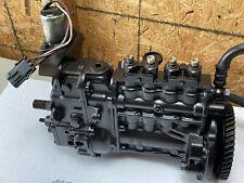 Denso Japan Fuel Injection Pump 32A65 A25050