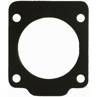 Fel-Pro 61408 Throttle Body Base Gasket