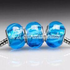 Glass Jewellery Making Lampwork Beads