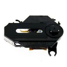 CDM12.3 + MECHANISM For Philips CD Optical  PICK-UP FULL MECHANISM