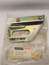NOS YAMAHA 8L8-47412-00-00 SUSPENSION FRAME SLIDE 2 SR540 SRX440 SS440 CF300
