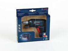 Bosch Akkuschrauber IXO,neues Design,Theo Klein 8251***NEU***Lagerware,Spielzeug
