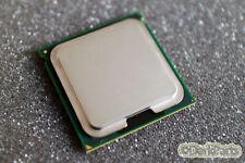 INTEL SL9QB Pentium D 945 3.4GHz Dual Core Processor CPU Socket 775 Presler