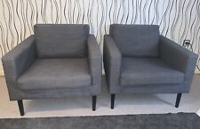 Sessel / Couch