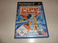 Playstation 2 ps 2 pipemania (2)