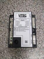 AAON UTEC V57870 1097-850 Ignition Control Board Module Used Free Shipping