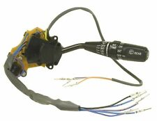Windshield Wiper Switch Wells SW3637