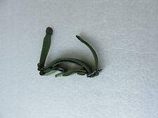 PASGT CHINSTRAP HELMET SMALL MEDIUM LARGE GREEN