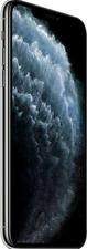 Apple iPhone 11 Pro Max 512GB Silver Verizon T-Mobile AT&T Unlocked Smartphone