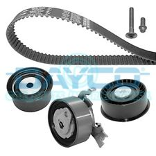 Brand New Dayco Timing Belt Kit Set Part No. KTB308