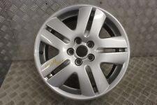 Jante alu - VW Polo Barcelona - 6,5x16 ET43 - 6Q0601025D