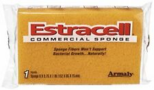 Armaly Commercial Cleaning Sponge
