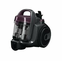 Bosch BGC05AAA1 GS05 Cleann 'N Vacuum without Bag, Design Ultra-Compact 700W