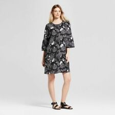 62011766d40ac Women's Ingrid & Isabel Clothing for sale   eBay