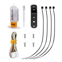 BL Touch Auto Bed Leveling Sensor Kits for Creality CR-10 V2 3D Printer Parts
