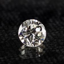 1.16 Carat Loose K / VS1 Round Brilliant Cut Diamond GIA Certified