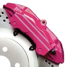 G2 High Temperature Brake Caliper Paint System Set PINK G2170