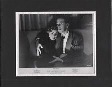 Ingrid Bergman Lobby Card Photo The Greatest Love or Europe 51 1952