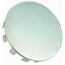 Do it StainlessSnap in Faucet/Sink Hole Cover #498947