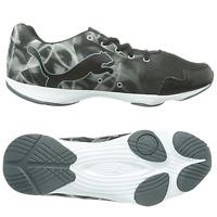 Puma FLX Graphic Wns Damen Hallenschuh Fitness Training Sportschuh 187392 02 NEU