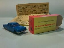 RE RELEASE Fun Ho  NUMBER FH24 CHEVROLET Bel air  68mm long made in NEW ZEALAND