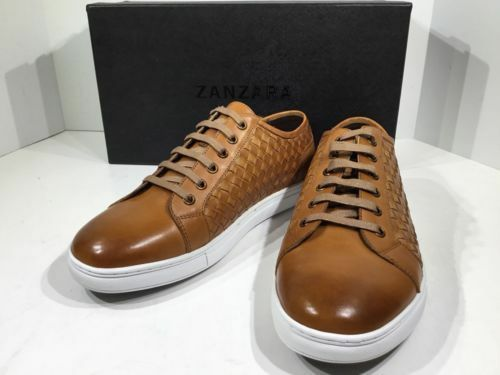 0b825159281b Sell Brown Synthetic Casual Shoes for Men 8.5 Men s US Shoe Size