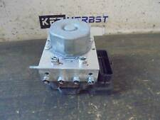 ABS pomp Mitsubishi Space Star II 4670R229 1.0 52kW 3A90 181523