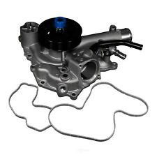 Engine Water Pump fits 2011-2018 Ram 1500,2500,3500  ACDELCO PROFESSIONAL