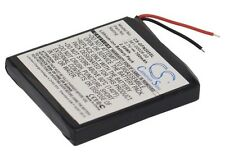 700mAh GPS Battery For GARMIN forerunner 205,forerunner 305 (p/n 361-00026-00 )