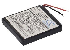 700mAh GPS Battery For GARMIN forerunner 205,forerunner 305 (p/n 361-00026-00 )