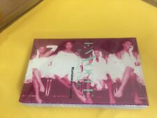 EN VOGUE FEATURING F MOB RUNAWAY LOVE  FACTORY SEALED CASSETTE SINGLE C16