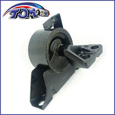 BRAND NEW ENGINE MOTOR MOUNT FRONT RIGHT FOR MAZDA PROTEGE 99-03