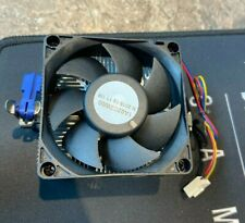Genuine AMD Heatsink & Fan AM1 AM2 AM3 939 754 CPU Cooler Processor (Large)