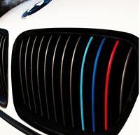 Aufkleber keine BMW ///M Motorsport Performance Streifen Nieren M3 M4 M5 M6