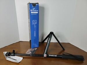 Smatree Telescoping Selfie Stick Tripod Stand Compatible for Any GoPro Hero  NEW