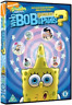 SpongeBob Squarepants: Who Bob What Pants? (UK IMPORT) DVD NEW
