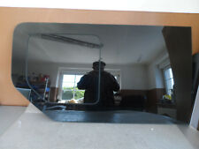Original Renault Trafic Fenster Seitenfenster Scheibe links 8200005608 (RUS2)