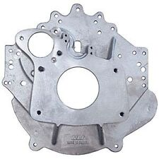 BERT NEW ENGLAND DIRT MODIFIED BELLHOUSING CASTING ONLY,CHEVY OR FORD,ALUMINUM