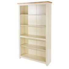 Unbranded 101-250 5 Bookcases, Shelving & Storage Furniture