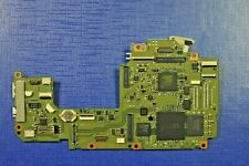 FOR EOS 70D MAIN PCB  Used