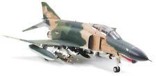 Tamiya 1/32 US  F-4E PHANTOM II  McDonnell Douglas  Early Production Kit   60310