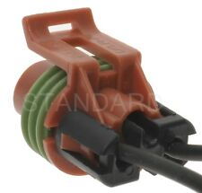 Oil Pressure Switch Connector Standard S-641