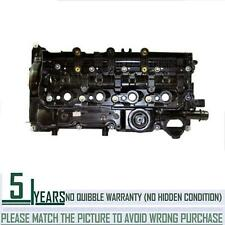 ENGINE CYLINDER HEAD ROCKER COVER FOR BMW 1, 2, 3, 4, 5 SERIES, 4 GRAN, X1