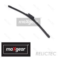 For Hyundai i30 Estate ACP Driver Side Exact Fit Aero VU Front Wiper Blade