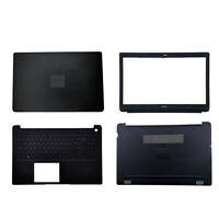NEW Top case Bezel Cover bottom case keyboard palmrest for Dell Latitude 3500