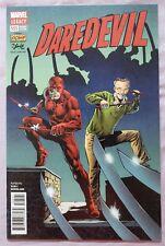 Daredevil #595 Stan Lee Box Variant Rare Hot Marvel Legacy Avengers Near Mint